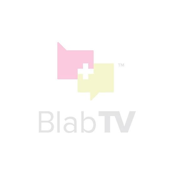 Blab Logo 25%.jpg