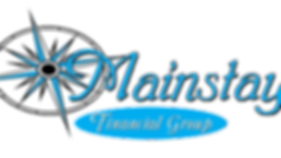 Mainstay Financial Group.png