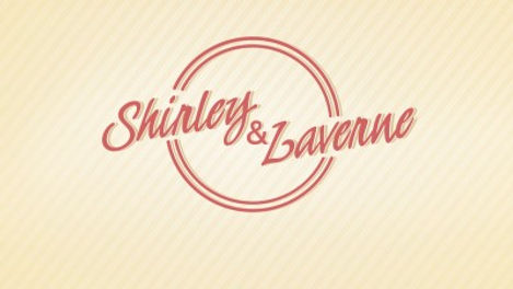 Shirley & Laverne.jpg
