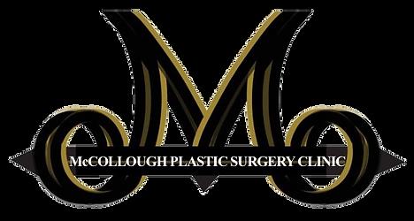 McCollough Plastic Surgery.png