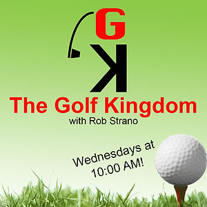 Golf Kingdom Ad.jpg