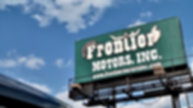 Frontier Motors.png