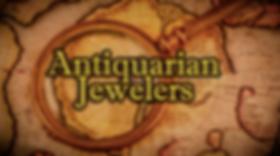 Antiquarian Jewelers.png