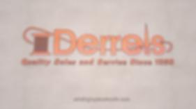 Derrels Sewing.png