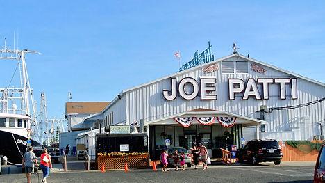 Joe Patti Seafood.jpg