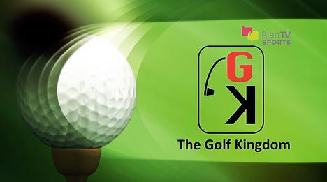 Golf Kingdom.png