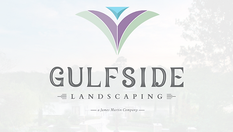 Gulfside Landscaping.png