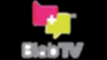 Blab TV PNG Logo.png