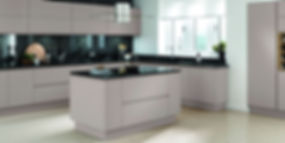 Large-Lucente-Cashmere-Matt-Kitchens.jpg