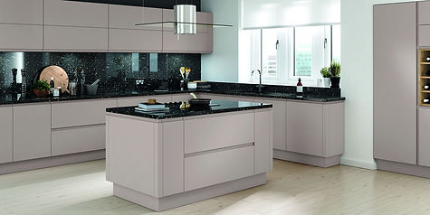 Large-Lucente-Cashmere-Matt-Kitchens.jpg