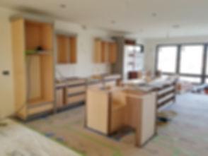 northern-colorado-kitchen-cabinet-instal