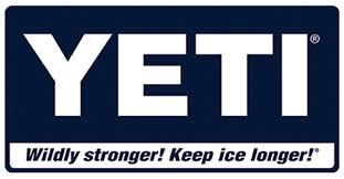 Yeti Pro Program