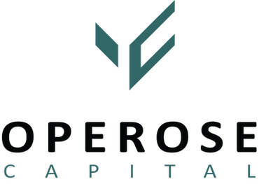 Operose Capital