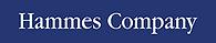 hammes-logo-300x60.png