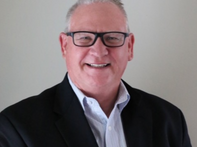 DCCS Transitional Leadership: Joseph Gubbels | Physician Practice Executive
