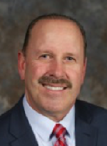 Jim Angle, LNHA, CEO DCCS Telemedicine Physician Network