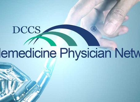 Expand Your Medical Staff Reach Through Telemedicine