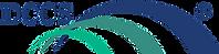 dccs-logo-(r)-250.png