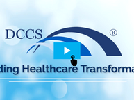 DCCS: Full-Service Healthcare Consulting