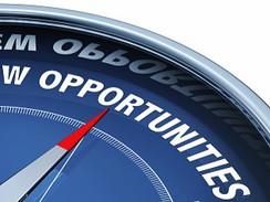 DCCS CNO Partner Opportunity Nursing Advisory Services
