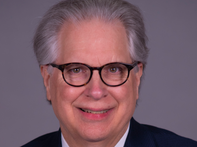 Physician Executive Paul M. Doelling, MHA, FACMPE; DCCS Transitional Leadership