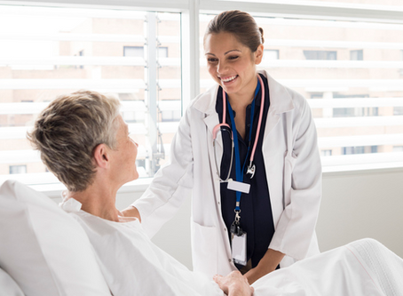 Observation Patient Status: A Team Approach to Improvement
