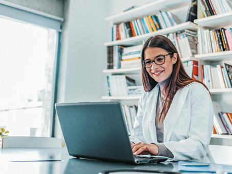 Advanced Health System Support: Virtual Chief Medical Officers