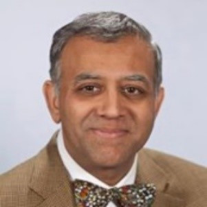Dr. Amar Munsiff, Chief Medical Officer  DCCS Telemedicine Physician Network