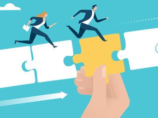 Leadership Departure: Mitigate Your Risk