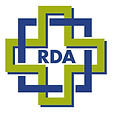 RDA logo for print.jpg