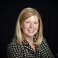 Sue Smith, DCCS Partner, Surgery Management Improvement Group