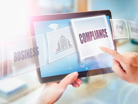 DCCS Audit & Compliance Services: Compliance Effectiveness