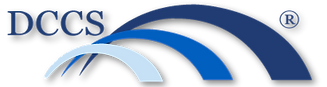 dccs blue logo-01.png