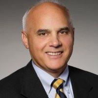 DCCS Founder & CEO David C. Capone