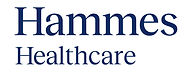 hammes_logo_type-healthcare_rgb_navy.jpg