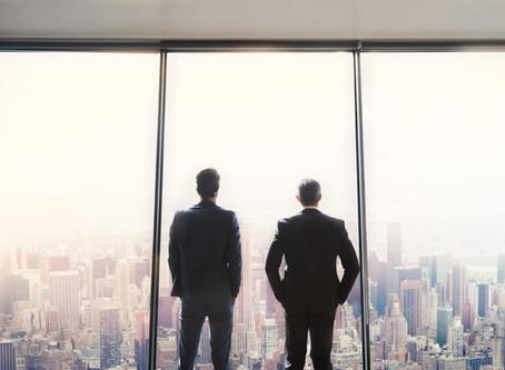 A CFO Lesson Learned