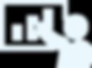 CFO icon.png