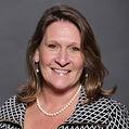 Deborah Hall DCCS Audit and Compliance Partner