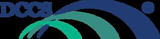 dccs-logo-(r)-678.png