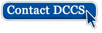Contact DCCS