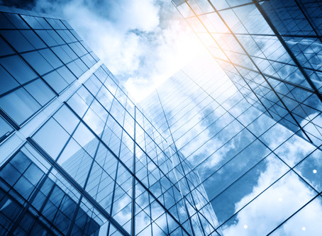 DCCS expands Advisory Services capabilities through strategic partnership with Hammes Company