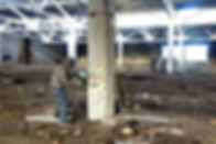 Пейнтбол в Мелеузе