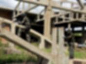 P80610-150548 (2).jpg