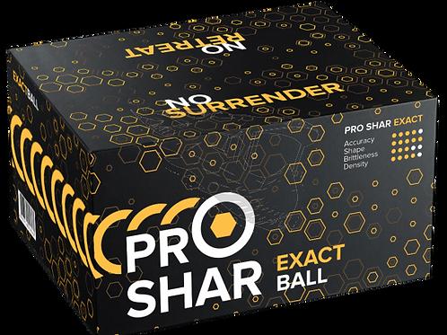 Шары Pro Shar Exact