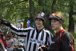 Спортивный пейнтбол (2).jpg