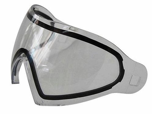 Линза термальная для маски Great i4