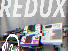 Redux is out!!! Go Stream it!!!