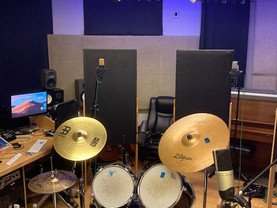 Drum Day!!!