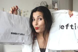 Será que as compras outlet valem a pena?