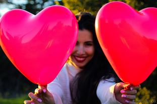 Dia dos Namorados: 6 presentes para elas